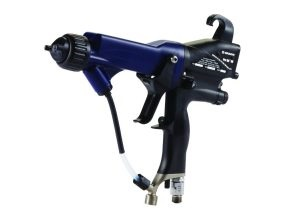 súng phun tĩnh điện graco pro xp85
