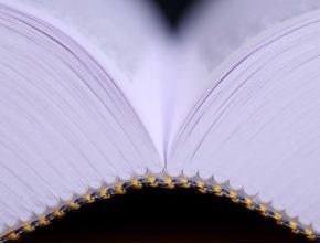 Đóng sách