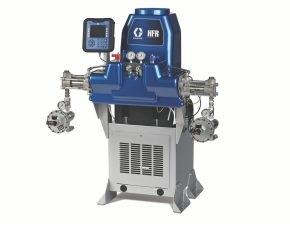 Dụng cụ đo, thiết bị trộn và phân phối (MMD)