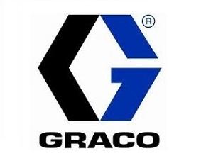 Tìm theo đơn vị kinh doanh của Graco