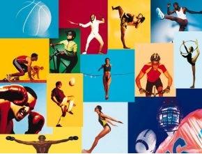 Giải trí và Thể thao