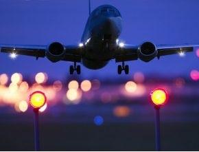 Sân bay