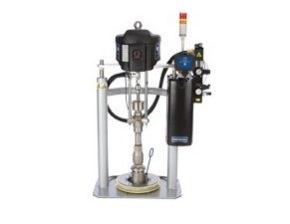 Sealant và hệ thống cung cấp chất kết dính