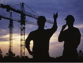 Xây dựng và cơ sở hạ tầng