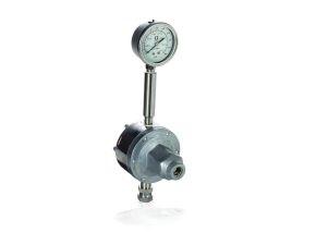 ảnh đại diện bộ điều chỉnh áp suất chất lỏng thấp
