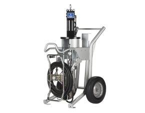 ảnh đại diện máy rửa áp lực thủy lực Graco Hydra-Clean