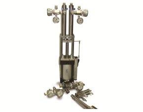 ảnh đại diện Graco Fluid Automation 633
