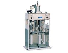 ảnh đại diện Graco Fluid Automation 8-S-5M and 8-CS4-5M