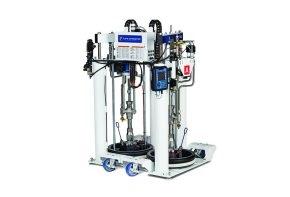 ảnh đại diện Graco Fluid Automation F4-5 and F4-55